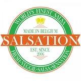 Salsation_