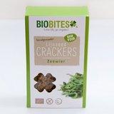 biobites zeewier lijnzaad crackers_