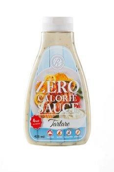 Zero tartare
