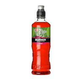 Mp3 Burner Cherry