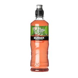 Mp3 Burner grapefruit