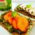 biobites rozemarijn lijnzaad crackers