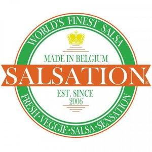 Salsation