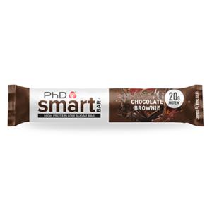 Smartbar Chocolate Brownie