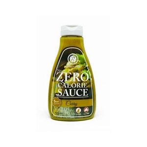 Zero curry