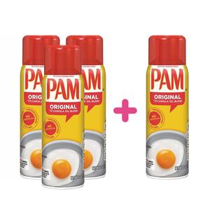 Pam Promotie